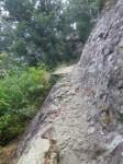 浅間神社10・登山道4