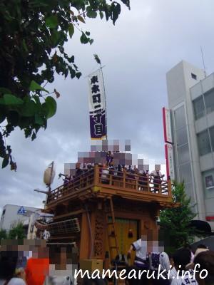 三嶋大社11
