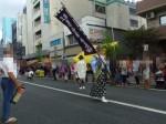 三嶋大社15・農兵節パレード