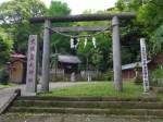 天照皇大神社