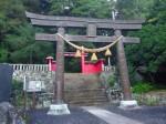 八幡宮來宮神社