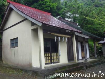 稲宮神社2