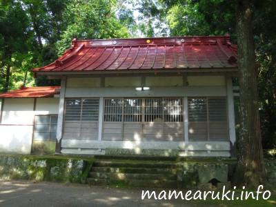 岩徳高神社2