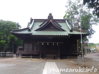 広瀬神社2