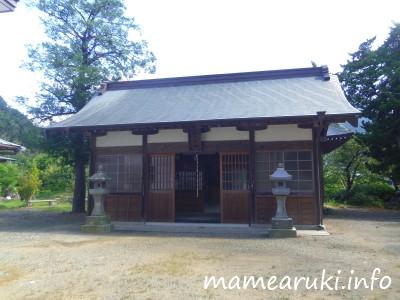 宇久須神社2