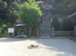 鹿島神社2・境内