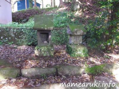岩徳高神社3