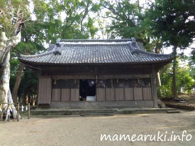 若宮神社3