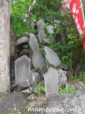 藤森稲荷神社4