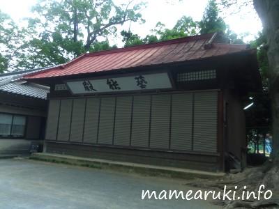 広瀬神社4