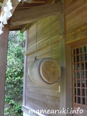 八幡神社4