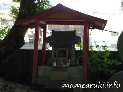 日暮八幡神社4