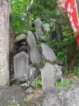 藤森稲荷神社4・寄附