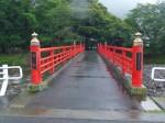 山神社4・宮橋