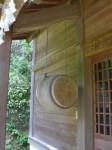 八幡神社4・太鼓
