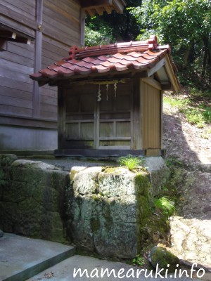 八幡神社5