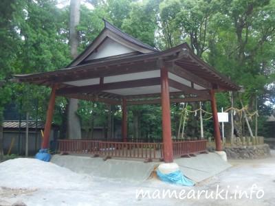 広瀬神社5