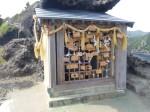 石室神社5・境内社