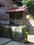 八幡神社5・境内社