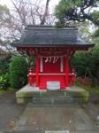 三嶋大社6・厳島神社