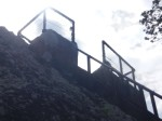 浅間神社7・展望台