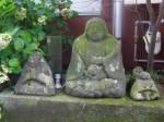 伊豆山神社前