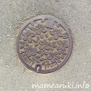 旧・大仁町2