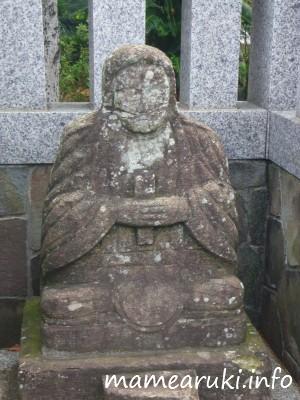道祖神|八坂神社