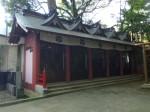 今宮神社7・境内社