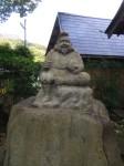 今宮神社8・事代主神