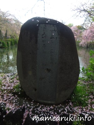 mishimataisya1
