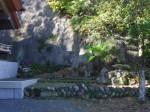 軽野神社3・石造物