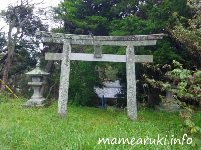 三島神社|伊豆市