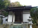 小坂神社3・別殿