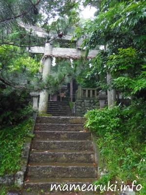 八幡神社|伊豆市