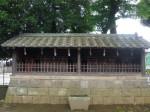 八坂神社3・摂社